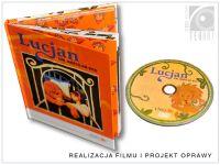 05_Film_projekt_opakowania