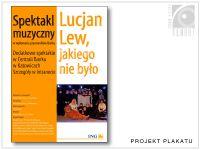 12_projekt_plakatu