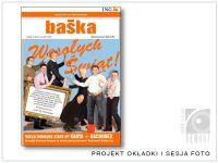 17_zdjecia_projekt_okladki