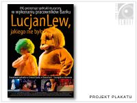 24_projekt_plakatu