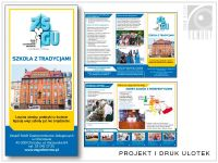 35_projekt_ulotki