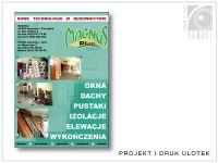 39_projekt_ulotki