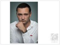 01_portret-biznesowy