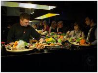 09_Restauracja-Sushi