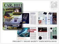 08_Car-hifi