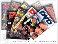 11_DVD-dodatki