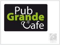 03_Grande-Pub