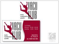05_Vacu_club