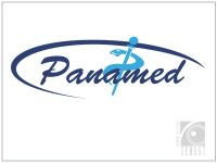 09_Panamed