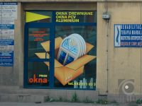 05_Witryna-Pried